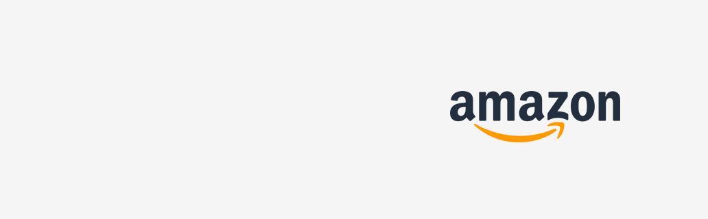 블랙프라이데이 아마존 15% 할인